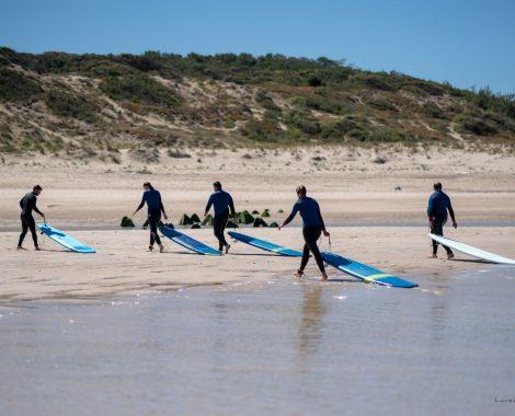 Surf-3-verdon-cLaurent-Thiebault